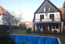 Dom na sprzedaż, Jelenia Góra Wzgórze Partyzantów, 376 m²