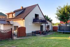 Dom na sprzedaż, Żagański Malomice Małomice, 150 m²