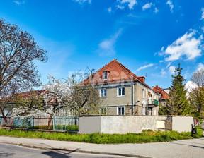 Biuro na sprzedaż, Legnica Stare Miasto, 1041 m²