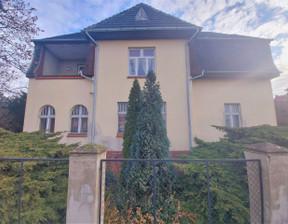 Dom na sprzedaż, Leszno Śniadeckich, 215 m²