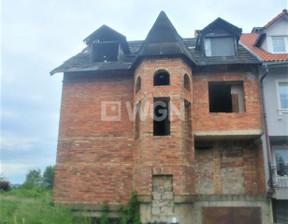 Dom na sprzedaż, Legnica Piekary, 300 m²
