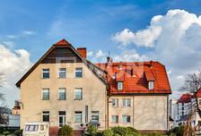 Biuro na sprzedaż, Bielawa Żeromskiego, 2306 m²