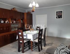 Mieszkanie na sprzedaż, Przemków Kościuszki, 60 m²