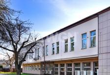 Biuro na sprzedaż, Warszawa Mokotów, 1308 m²