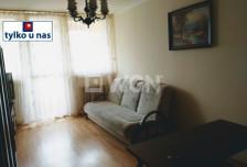 Mieszkanie do wynajęcia, Lubin Paderewskiego, 48 m²