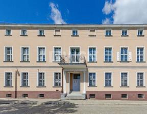 Biuro na sprzedaż, Krosno Odrzańskie Nadodrzańska, 1218 m²