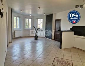 Mieszkanie na sprzedaż, Chocianów Pileckiego, 57 m²
