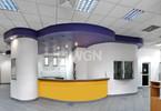 Morizon WP ogłoszenia | Lokal handlowy na sprzedaż, Warszawa Praga-Północ, 428 m² | 8406