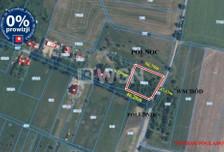 Działka na sprzedaż, Wykroty Pocztowa, 2591 m²