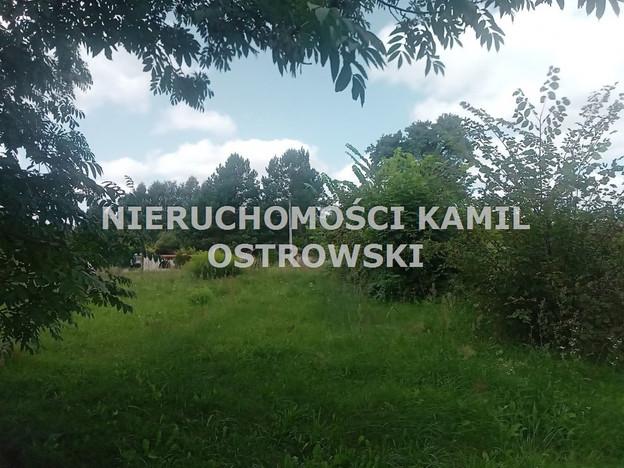 Morizon WP ogłoszenia   Działka na sprzedaż, Horodniany, 9451 m²   5024