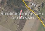 Morizon WP ogłoszenia | Działka na sprzedaż, Zabłudów, 1507 m² | 8938