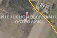 Działka na sprzedaż, Zabłudów, 1507 m²