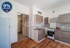 Mieszkanie na sprzedaż, Szczytnica, 50 m² | Morizon.pl | 1566 nr5