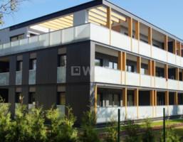 Morizon WP ogłoszenia | Mieszkanie na sprzedaż, Częstochowa Grabówka, 73 m² | 7740