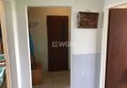 Mieszkanie na sprzedaż, Polkowice hubala, 50 m² | Morizon.pl | 0304 nr7
