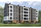 Mieszkanie na sprzedaż, Polkowice Fiołkowa, 53 m²   Morizon.pl   0669 nr4