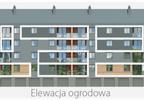 Mieszkanie na sprzedaż, Polkowice Fiołkowa, 47 m²   Morizon.pl   0672 nr5