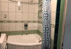 Mieszkanie na sprzedaż, Polkowice hubala, 50 m² | Morizon.pl | 0304 nr10