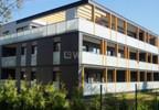 Mieszkanie na sprzedaż, Częstochowa Grabówka, 50 m² | Morizon.pl | 9959 nr3