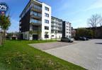 Mieszkanie na sprzedaż, Piotrków Trybunalski Broniewskiego, 55 m² | Morizon.pl | 7577 nr3