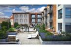 Morizon WP ogłoszenia   Mieszkanie na sprzedaż, Starogard Gdański Kościuszki , 41 m²   3192
