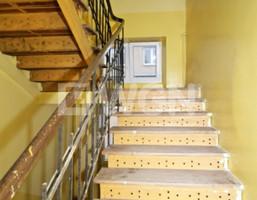 Morizon WP ogłoszenia   Mieszkanie na sprzedaż, Radom Moniuszki, 126 m²   0469