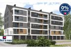 Mieszkanie na sprzedaż, Polkowice Fiołkowa, 53 m²   Morizon.pl   0669 nr3