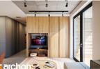 Mieszkanie na sprzedaż, Polkowice Fiołkowa, 53 m²   Morizon.pl   0669 nr7