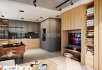 Mieszkanie na sprzedaż, Polkowice Fiołkowa, 53 m²   Morizon.pl   0669 nr8