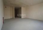 Mieszkanie na sprzedaż, Piotrków Trybunalski Broniewskiego, 55 m² | Morizon.pl | 7577 nr7