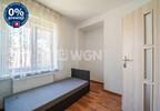 Mieszkanie na sprzedaż, Szczytnica, 50 m² | Morizon.pl | 1566 nr11