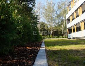 Mieszkanie na sprzedaż, Częstochowa Grabówka, 50 m²