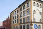 Morizon WP ogłoszenia | Mieszkanie na sprzedaż, Starogard Gdański Kościuszki , 37 m² | 3198