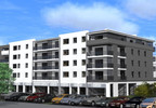 Mieszkanie na sprzedaż, Piotrków Trybunalski Broniewskiego, 55 m² | Morizon.pl | 7577 nr4