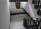 Mieszkanie na sprzedaż, Częstochowa Grabówka, 50 m² | Morizon.pl | 9959 nr6