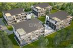 Mieszkanie na sprzedaż, Częstochowa Grabówka, 50 m² | Morizon.pl | 9959 nr4