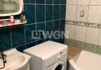 Mieszkanie na sprzedaż, Polkowice hubala, 50 m² | Morizon.pl | 0304 nr11