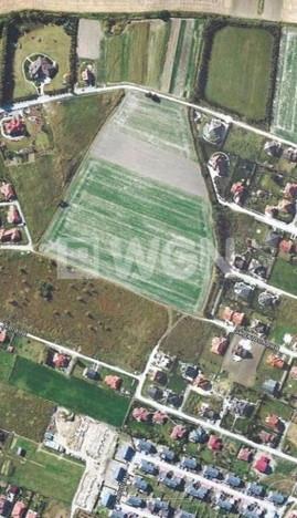 Morizon WP ogłoszenia | Działka na sprzedaż, Kiełczów Kiełczów, 17649 m² | 0497