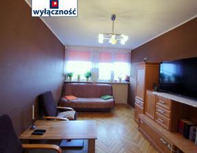Mieszkanie na sprzedaż, Lubin Osiedle Świerczewskiego, 41 m²