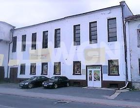 Lokal handlowy na sprzedaż, Orłowice ORŁOWICE, 2200 m²