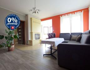 Dom na sprzedaż, Niemstów, 180 m²