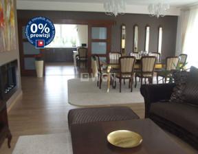 Dom na sprzedaż, Obora, 321 m²