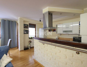Mieszkanie na sprzedaż, Lubin ZALESIE, 64 m²