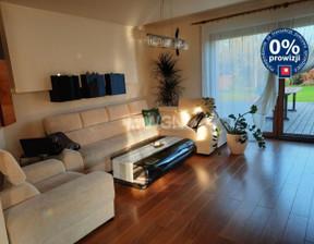 Dom na sprzedaż, Lubin OSIEK, 240 m²