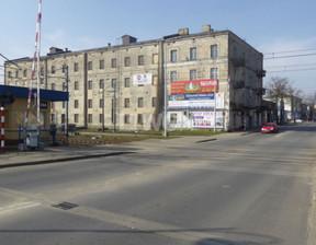 Lokal usługowy na sprzedaż, Piotrków Trybunalski Słowackiego, 1138 m²