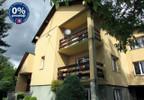 Dom na sprzedaż, Rzeszów Nowe Miasto, 400 m² | Morizon.pl | 5408 nr2