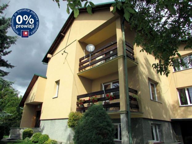 Dom na sprzedaż, Rzeszów Nowe Miasto, 400 m² | Morizon.pl | 5408