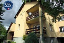 Dom na sprzedaż, Rzeszów Nowe Miasto, 400 m²