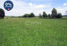 Działka na sprzedaż, Harta Harta, 3049 m²