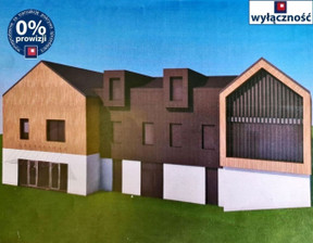 Dom na sprzedaż, Przemyski Krzwcza Krzywcza, 300 m²